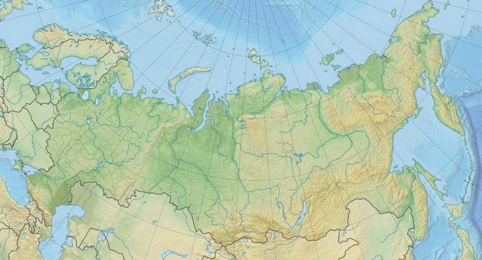 Сергей добролюбов: «космические технологии проникли во все области физической географии»