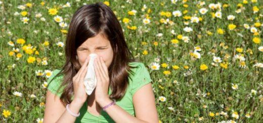 sezonnaja-problema-allergija-na-holod_1.jpg