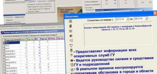 sistema-operativnogo-kosmicheskogo-monitoringa_1.jpg