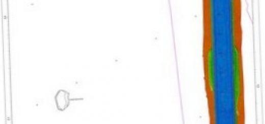 sistema-videonabljudenija-mezhdunarodnogo_1.jpg