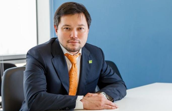 «Сканэкс» откроет центр ниокр в «сколково»
