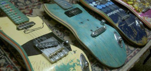 skate-guitar-muzyka-iz-othodov_1.jpg
