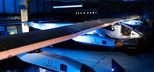 solar-impulse-2-gotovitsja-k-krugosvetke_1.jpg