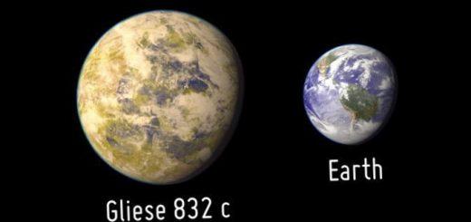 solnechnaja-sistema-2-0-nasa-objavilo-ob-otkrytii_1.jpg
