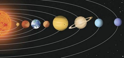 solnechnaja-sistema-budet-issledovatsja-po-novomu_1.jpg