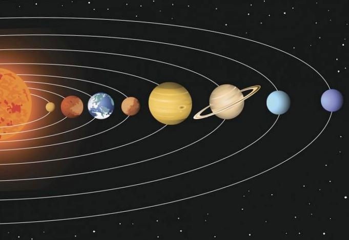 Солнечная система будет исследоваться по-новому