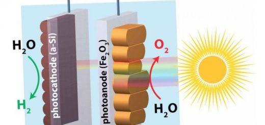 solnechnye-batarei-dlja-proizvodstva-vodoroda-s_1.jpg