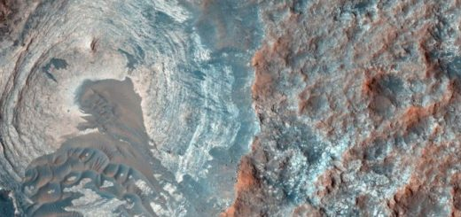 solnechnyj-supershtorm-1859-goda-priznali-vydumkoj_1.jpg