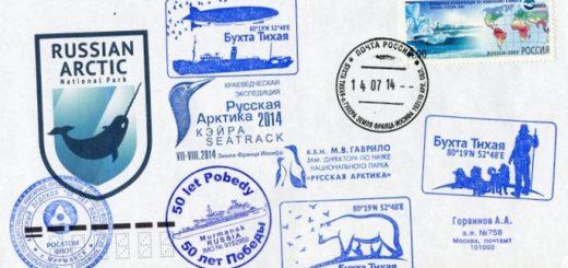 sotrudniki-nacionalnogo-parka-russkaja-arktika_1.jpg