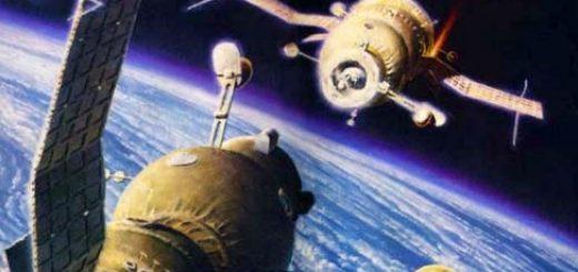 sovetskij-kosmos-v-rabotah-sovetskih-hudozhnikov_52.jpg