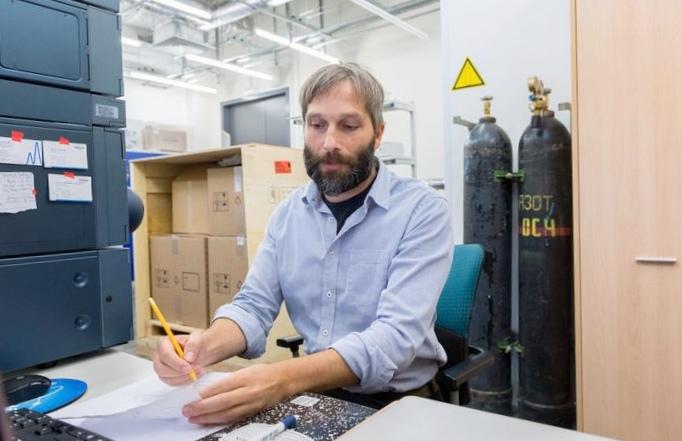 Совладельцы «инвитро» инвестировали около 3 млн долларов в лабораторию «печати» органов