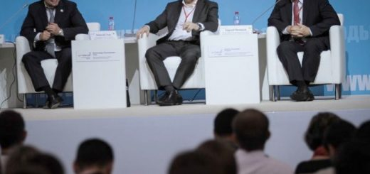 sovmestnaja-press-konferencija-fonda-maksvell_1.jpg