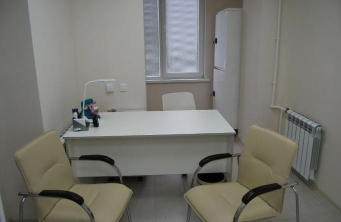 Современные медицинские центры экономят время пациентов