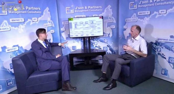«Совзонд»: marketintelreports представила отчет о перспективах мирового рынка лазерного сканирования