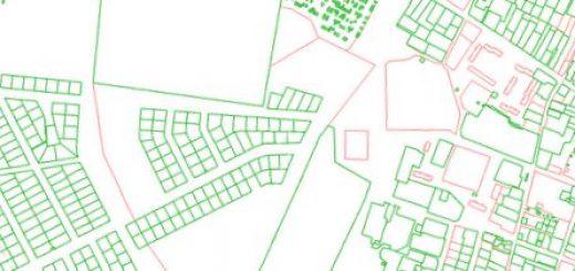 sozdanie-geoportala-zemelno-informacionnoj-sistemy_1.jpg