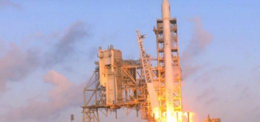 spacex-zadal-rossii-planku_1.jpg