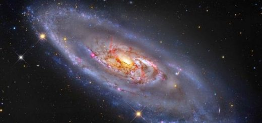 spiralnaja-struktura-rannej-galaktiki-ozadachila_1.jpg