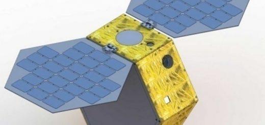 sputniks-kosmicheskie-apparaty-po-principu-lego_1.jpg