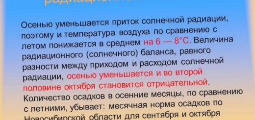summarnaja-radiacija-i-radiacionnyj-balans_2.jpg