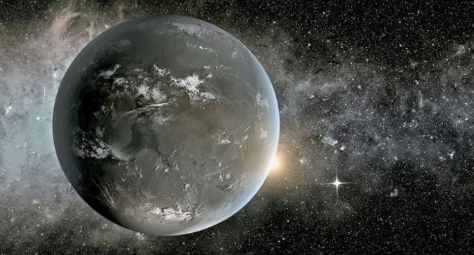 Существовала ли до нас во вселенной разумная жизнь?