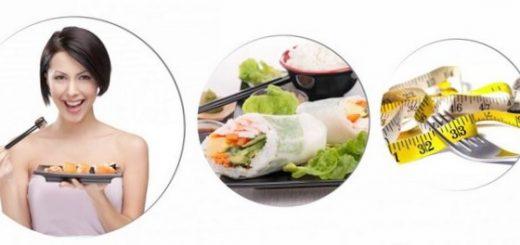 sushi-vredjat-zhenskoj-krasote_1.jpg
