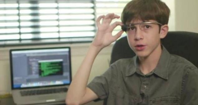 Сверхбыстрый 3d принтер изобретен 15-летним мальчиком