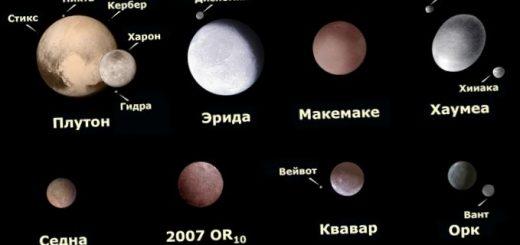 sverhgigantskij-kollajder-dlja-poiska-gravitonov_1.jpg