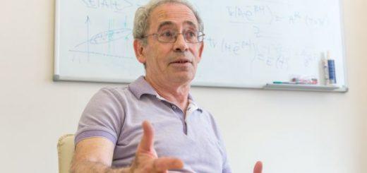 sverhprovodimost-na-sluzhbe-u-obshhej-teorii_1.jpg