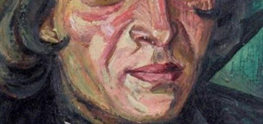 tam-gde-nachinalos-vremja-portret-vselennoj_1.jpg
