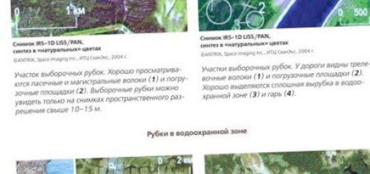 tehnologija-monitoringa-vyrubok-lesa-s_1.jpg