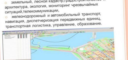 telekommunikacii-i-gis_2.jpg