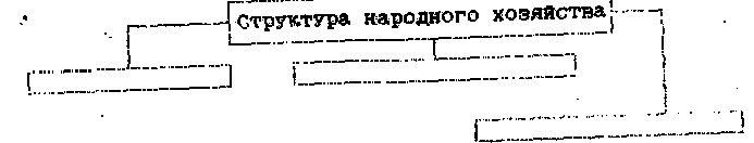 territorialnaja-organizacija-proizvoditelnyh-sil_1.jpg
