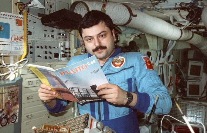 The washington post: spacex обвинила в подрыве ракеты сотрудничавшего с россией конкурента
