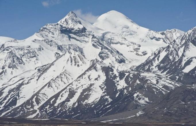 Тибетская медицина: чем она известна