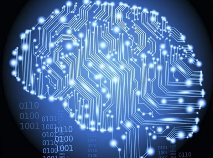 Тюнинг мозга: нервные клетки восстанавливаются