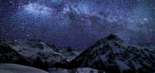 tolstokoraja-planeta-nauka-nevozmozhnogo_1.jpg