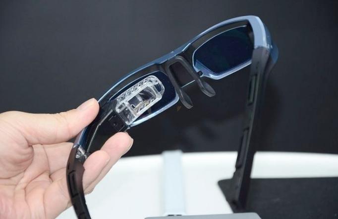 Топ-10 инновационных технологий ближайшего будущего