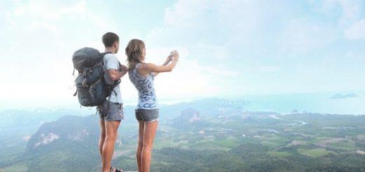 top-3-stiralnyh-mashin-dlja-jeko-turizma_1.jpg