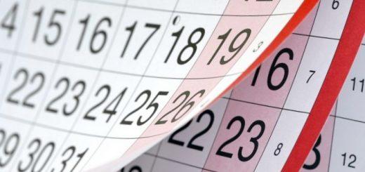 top-8-maloizvestnyh-faktov-o-menstruacii_1.jpg