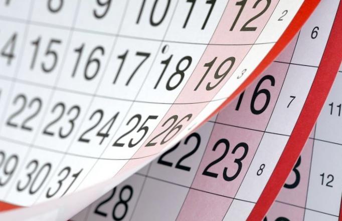 Топ-8 малоизвестных фактов о менструации