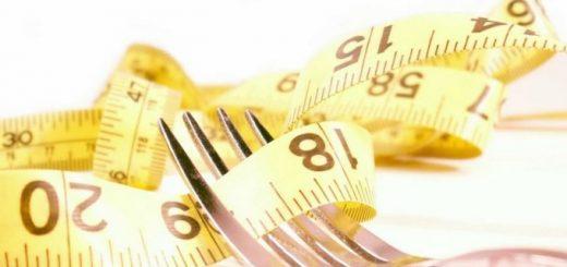 uchenye-dokazali-nejeffektivnost-diety-po-gruppe_1.jpg
