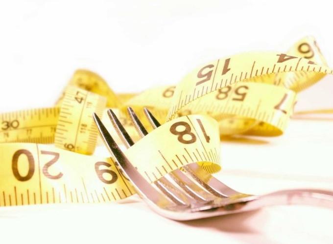 Ученые доказали неэффективность диеты по группе крови