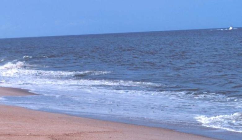 Ученые нашли новый способ производства энергии с помощью морской воды