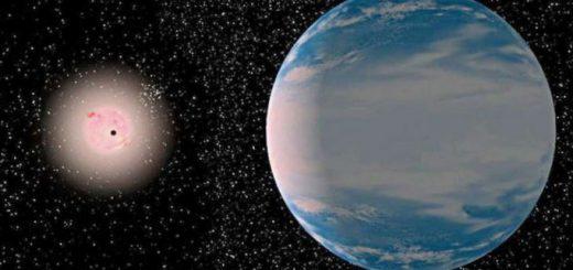 uchenye-nashli-prigodnuju-dlja-zhizni-planetu_1.jpg