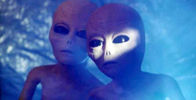 Ученые предрекают скорую встречу с инопланетянами