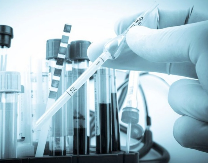 Ученые разработали вакцину от рака груди