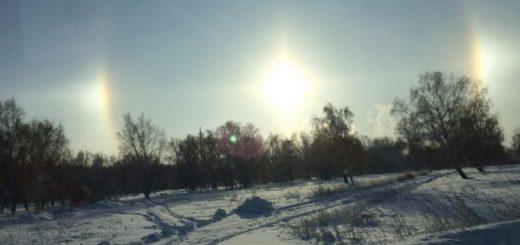 ujti-pod-zemlju-chtoby-uvidet-solnce_1.jpg