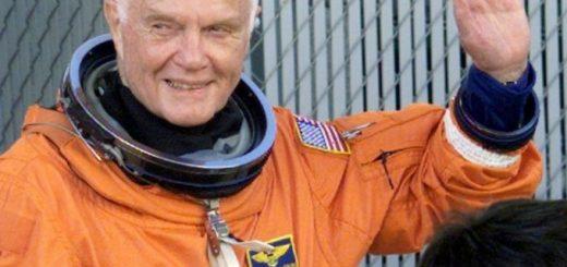 umer-znamenityj-astronavt-dzhon-glenn_1.jpg