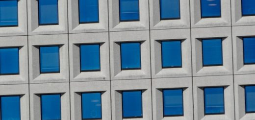 umnoe-okno-generiruet-jenergiju-i-samo_1.jpg