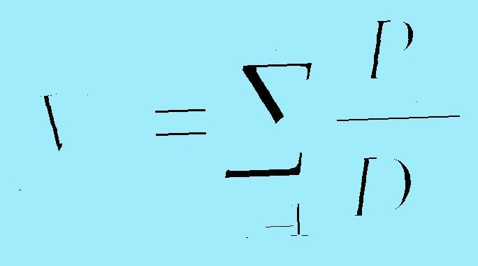 ustojchivost-prirodnyh-landshaftov-k-tehnogenezu-i_1.jpg